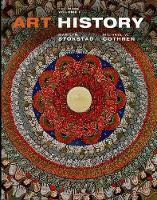 Art History Vol 1 (Paperback)