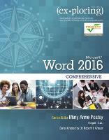 Exploring Microsoft Word 2016 Comprehensive (Paperback)