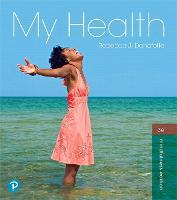 My Health (Paperback)