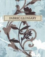 Fabric Glossary