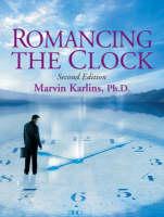 Romancing the Clock (Paperback)