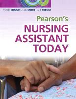 Pearson's Nursing Assistant Today (Paperback)