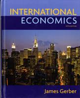 International Economics: United States Edition (Hardback)