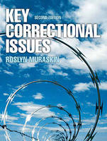 Key Correctional Issues (Paperback)