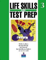 Life Skills and Test Prep 3 (Paperback)