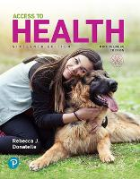Access to Health (Paperback)