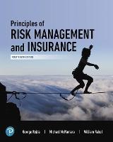 Principles of Risk Management and Insurance [RENTAL EDITION] (Hardback)