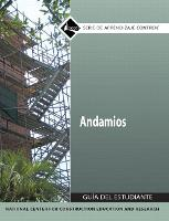 Scaffolding Level 1 Trainee Guide in Spanish (Domestic Version) (Paperback)