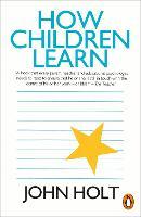 How Children Learn (Paperback)