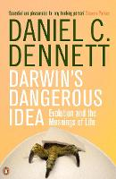 Darwin's Dangerous Idea: Evolution and the Meanings of Life (Paperback)