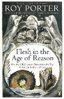 Flesh in the Age of Reason (Paperback)