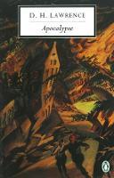 Apocalypse - Penguin Modern Classics (Paperback)