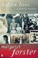 Hidden Lives: A Family Memoir (Paperback)