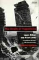 The Death of Yugoslavia (Paperback)