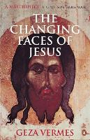 The Changing Faces of Jesus (Paperback)
