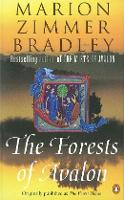 The Forests of Avalon - Avalon (Paperback)