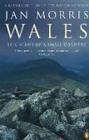 Wales: Epic Views of a Small Country (Paperback)