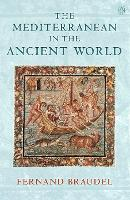 The Mediterranean in the Ancient World (Paperback)