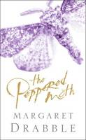 The Peppered Moth (Paperback)