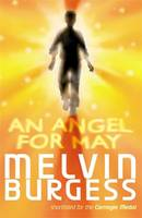 An Angel for May (Paperback)