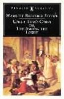 Uncle Tom's Cabin: Or, Life Among the Lowly (Paperback)