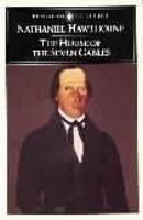 The House of the Seven Gables (Paperback)