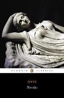 Heroides (Paperback)