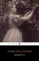 Selected Poems: Tennyson (Paperback)