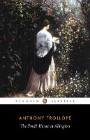 The Small House at Allington (Paperback)