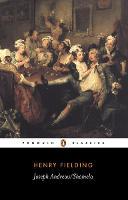 Joseph Andrews & Shamela (Paperback)