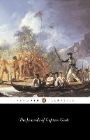 The Journals of Captain Cook (Paperback)