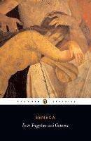 Four Tragedies and Octavia (Paperback)