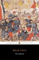 The Debacle (Paperback)