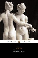 The Erotic Poems (Paperback)