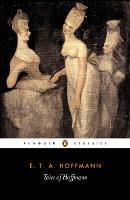 Tales of Hoffmann (Paperback)