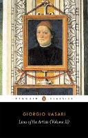 Lives of the Artists - Lives of the Artists (Paperback)