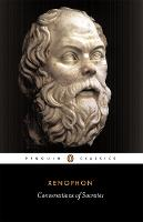 Conversations of Socrates (Paperback)
