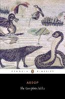 The Complete Fables (Paperback)