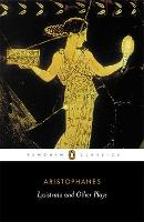 Lysistrata and Other Plays (Paperback)