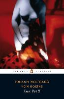 Faust, Part II - Faust (Paperback)