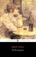 The Drinking Den (Paperback)