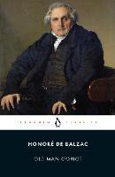 Old Man Goriot (Paperback)