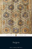 The Qur'an,