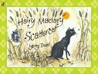 Hairy Maclary Scattercat - Hairy Maclary and Friends (Paperback)