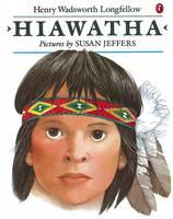 Hiawatha (Paperback)