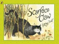 Scarface Claw - Hairy Maclary and Friends (Paperback)
