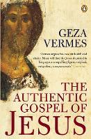 The Authentic Gospel of Jesus (Paperback)