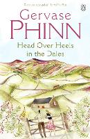 Head Over Heels in the Dales (Paperback)