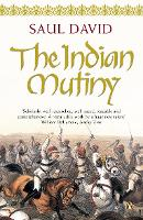 The Indian Mutiny: 1857 (Paperback)