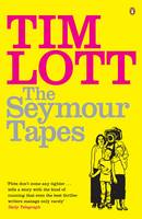 The Seymour Tapes (Paperback)